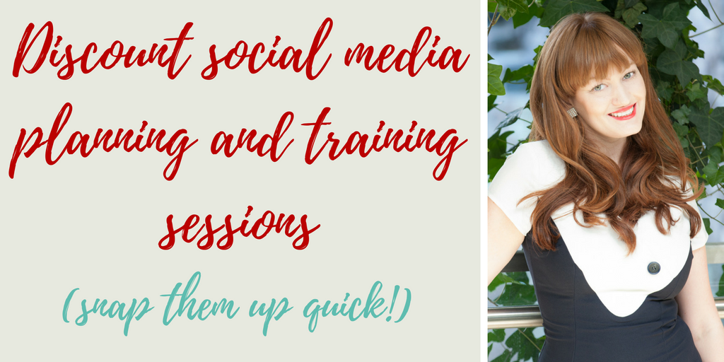 discount-social-media-planning-training-lea-rice-communications