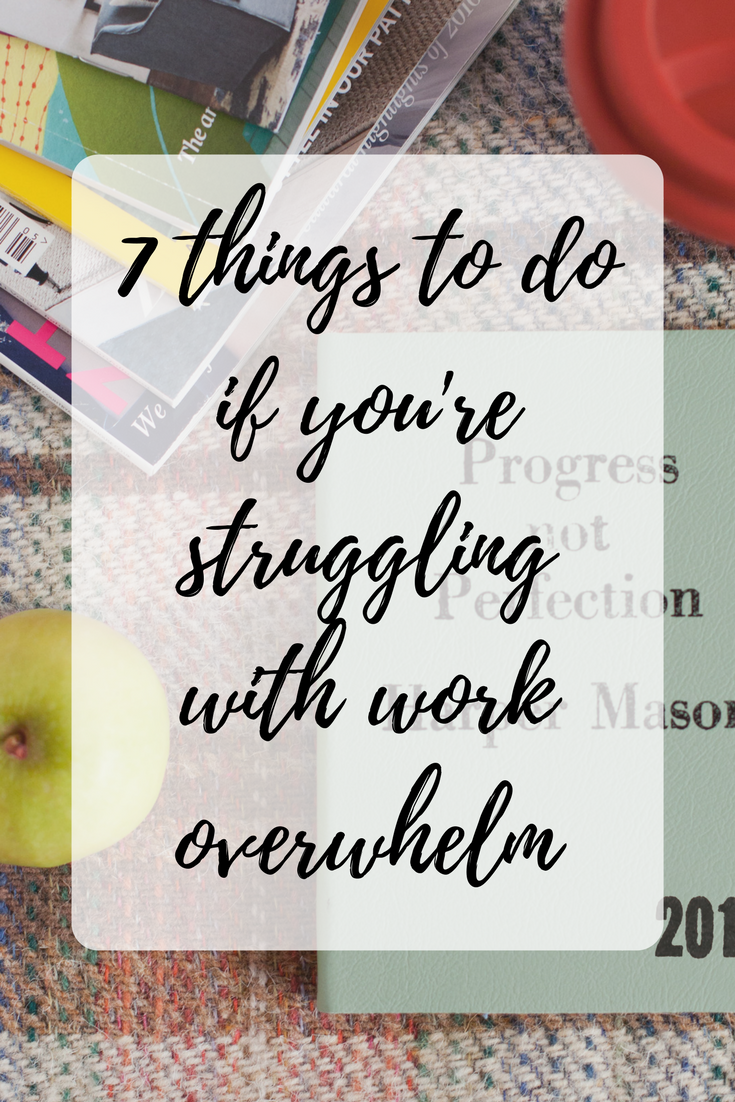struggling-with-work-overwhelm-meditate pin it