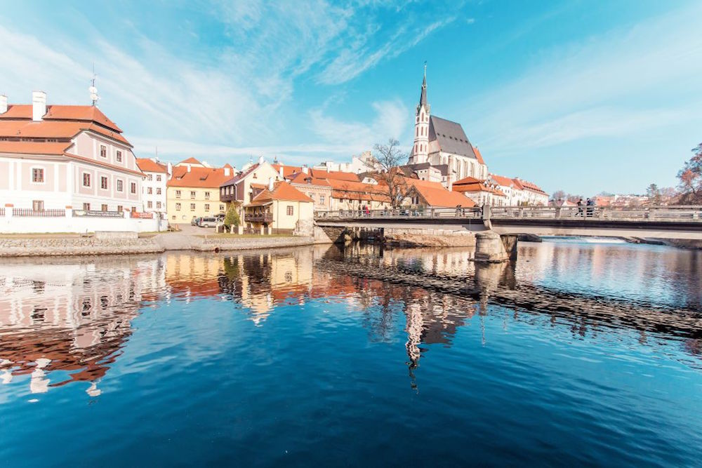 list-of-stock-image-sites-riverside-town
