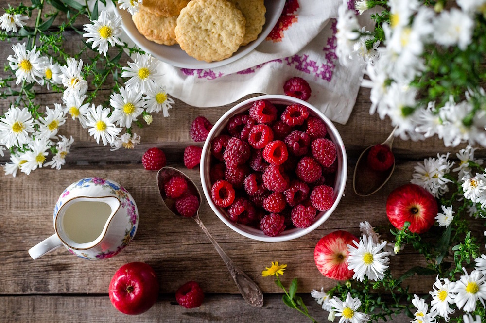 list-of-stock-image-sites-summer-fruits